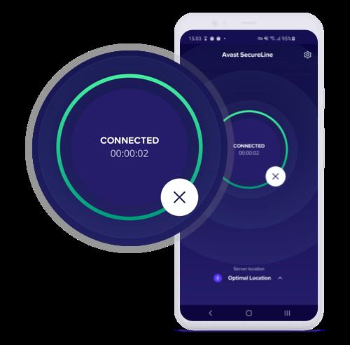 mock-mobile-vpn-Android-01