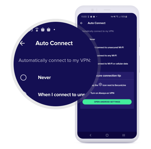 mock-mobile-vpn-Android-03