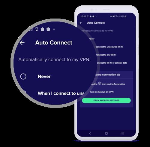 mock-mobile-vpn-Android-03