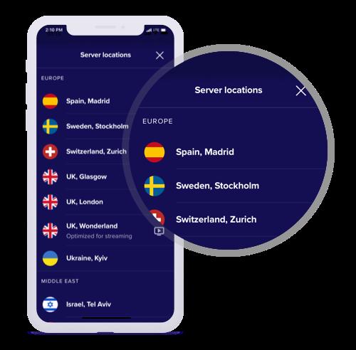 mock-mobile-vpn-iOS-02