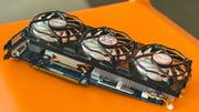 How_to_overclock_your_GPU-Thumb