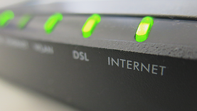 How_to_change_your_router_DNS_settings_and_avoid_hijacking-Thumb