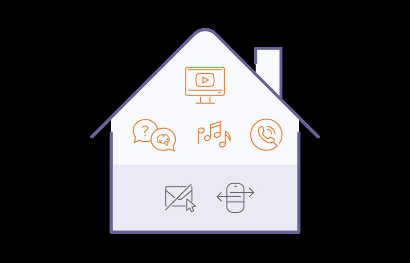 Smarthome-system_Google