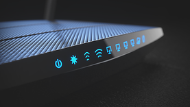 How_to_turn_on_Wi-Fi_encryption_in_your_router_settings-Thumb