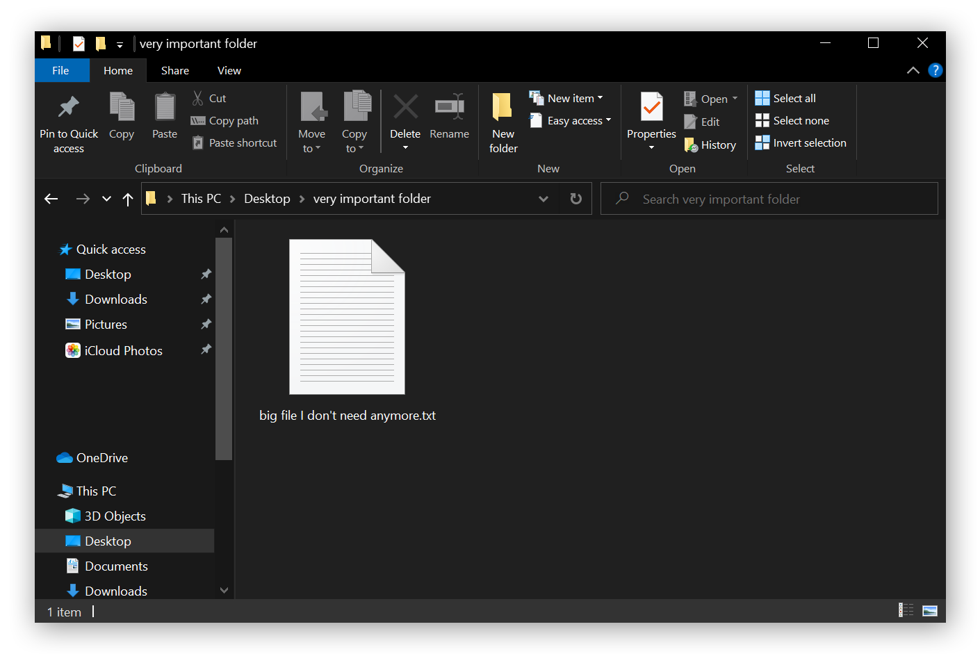 An image of a file seen in File Explorer.