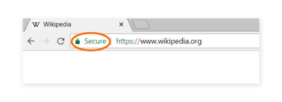 web-site-https-safety