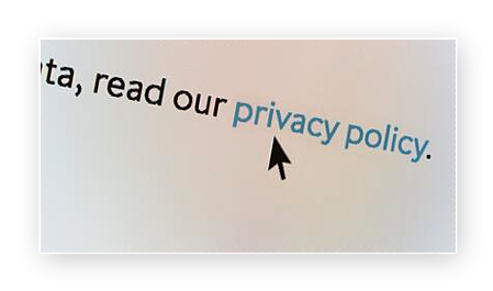 Avast-website-safety-privacy-policy