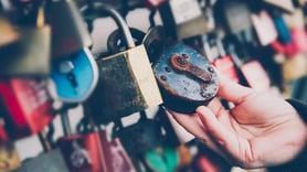 Locky_ransomware-Thumb
