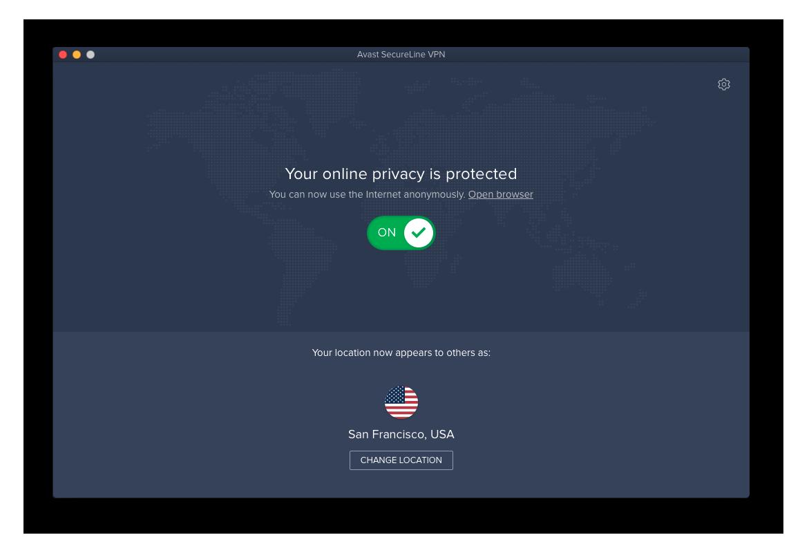 avast-secureline-vpn-mac-dashboard