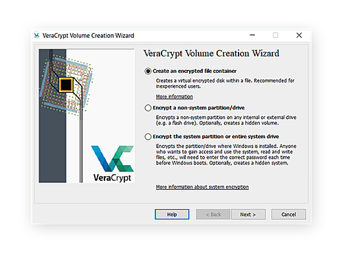 how-to-encrypt-folder-veracrypt-2