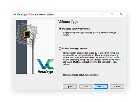 how-to-encrypt-folder-veracrypt-3