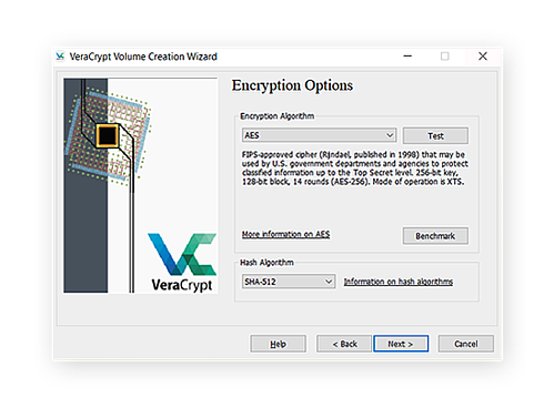 how-to-encrypt-folder-veracrypt-5