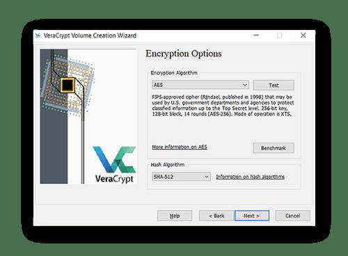 how-to-encrypt-folder-veracrypt-5