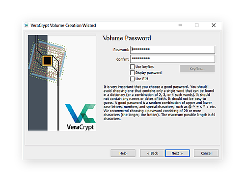 how-to-encrypt-folder-veracrypt-7