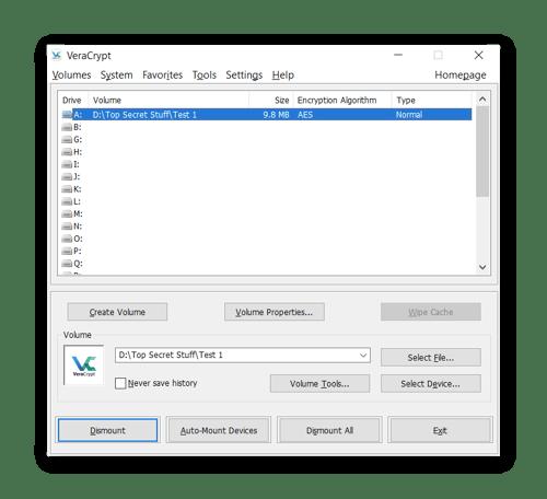 how-to-encrypt-folder-veracrypt-12