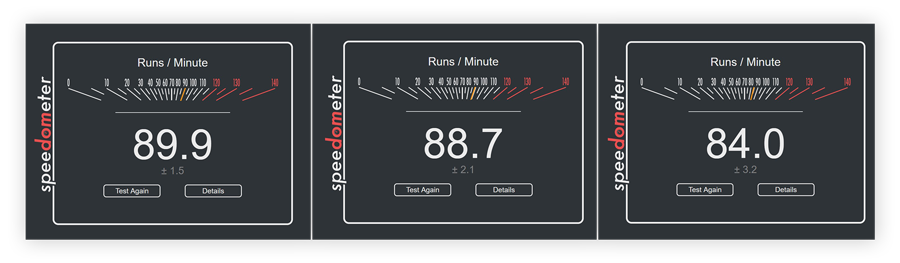 Speedometer-06-ASB