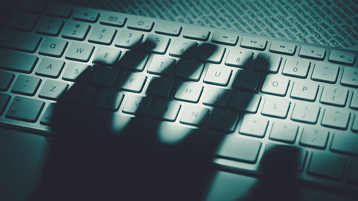 Cybercrime-Thumb