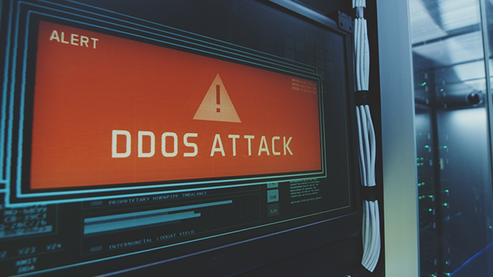 DDoS-Distributed_Denial_of_Service-Thumb