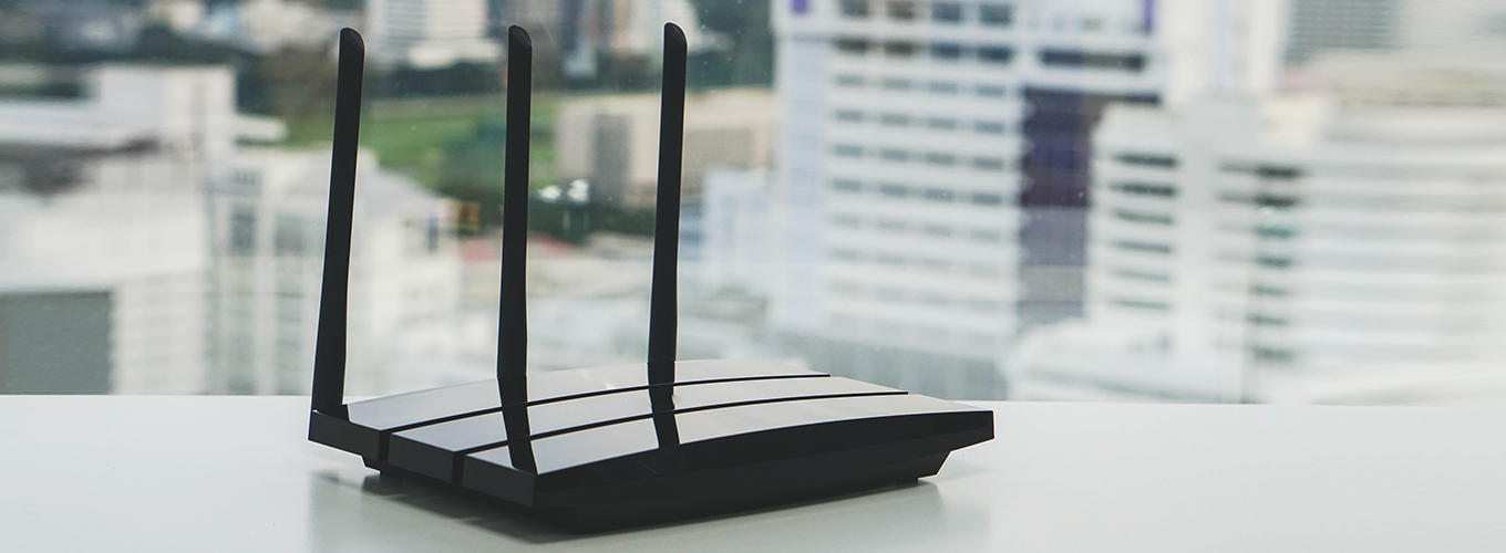 How to Disable IPv6 Support in Your Router Settings | Avast