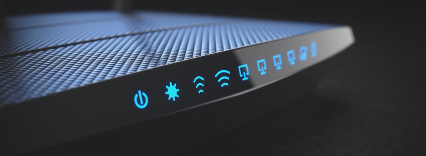 How_to_turn_on_Wi-Fi_encryption_in_your_router_settings-Hero