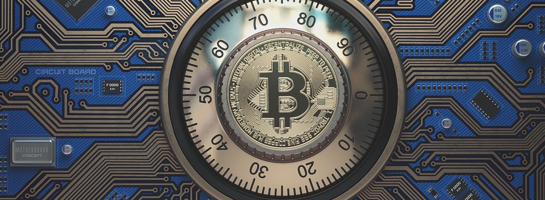 Proteja-se_contra_o_cryptojacking-Hero