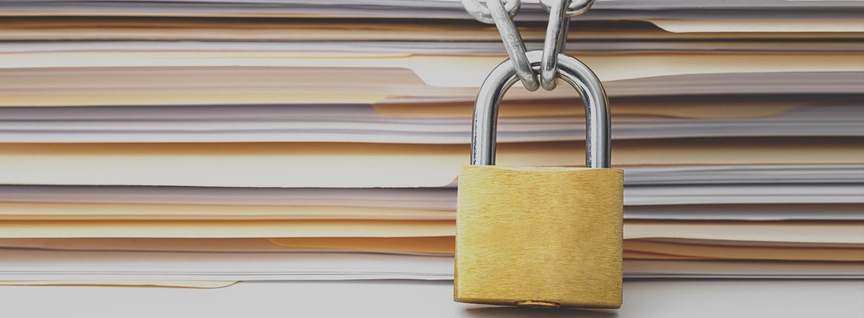 Como_proteger_um_arquivo_ou_pasta_com_senha_no_Windows-Hero