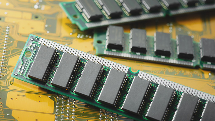 What is RAM? | Random Access Memory Definition | Avast