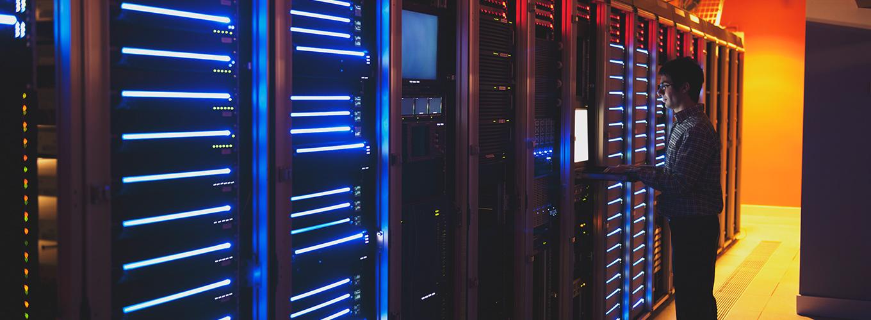 What_is_Proxy_Server-Hero