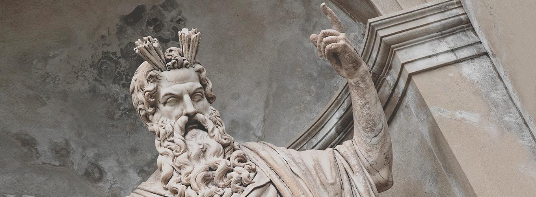 Zeus_trojan-Hero