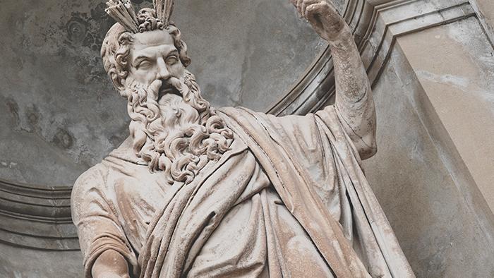 Zeus_trojan-Thumb