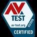 AV_test-logo2